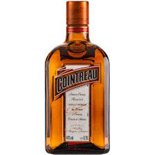 Cointreau Orange Liqueur Btl 700mL