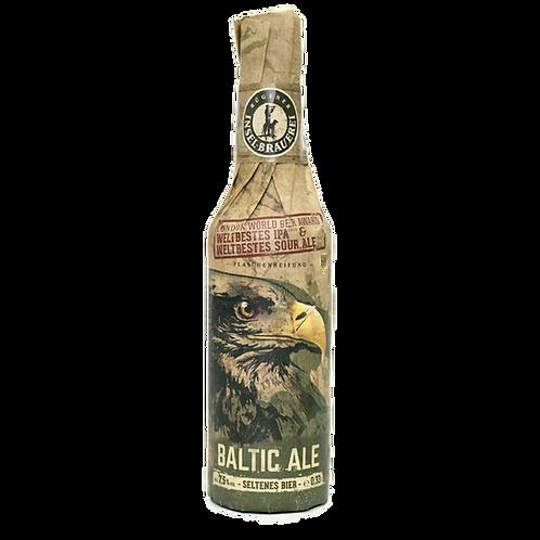 Insel - Brau Baltic Ale 7.5% Btl 330mL
