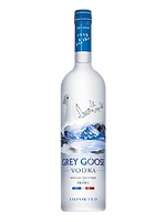 Grey_Goose-removebg-preview.png