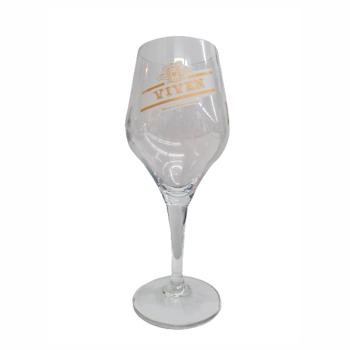 Viven Beer Glass 330mL