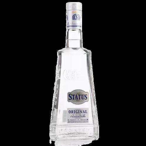 Status Original Ukraine Vodka 38% 700mL