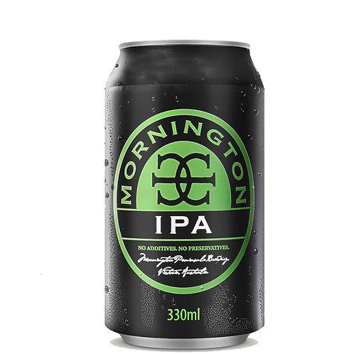 Mornington Brewing IPA 6.2% Can 330mL