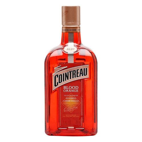 Cointreau Blood Orange Liqueur 30% Btl 700mL