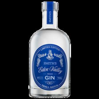 Smiths Eden Valley Rock Gin 700mL
