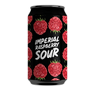 Hope Brewery Imperial Raspberry Sour 7%