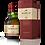 Thumbnail: Redbreast 12 Year Old Single Pot Irish Whisky 40% Btl 700mL