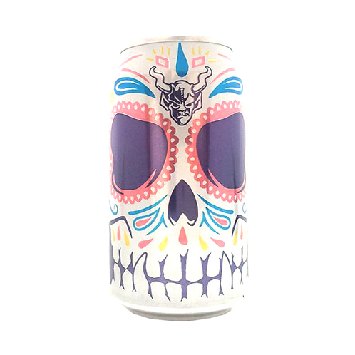 Stone Brewing Buenaveza Salt & Lime Lager 4.7% Can 355ml