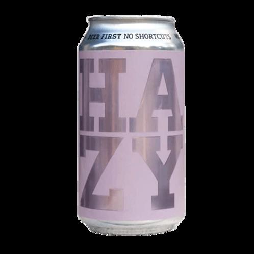 Modus Operandi Hazy Series # 2 / 6% Can 375mL