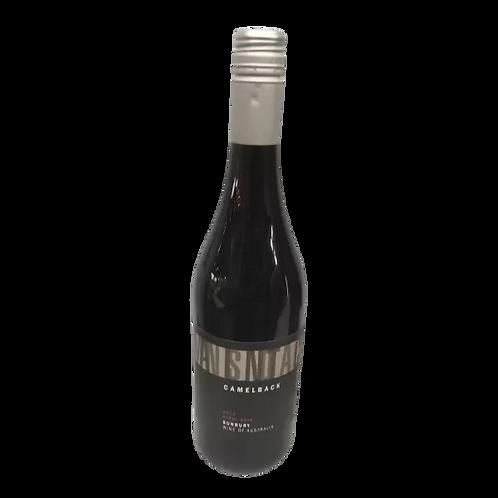 Camelback 2018 Sunbury Pinot Noir Btl 750mL