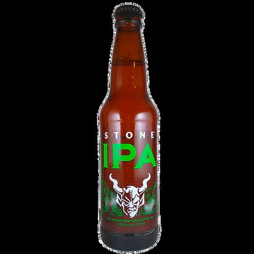 Stone Brewing IPA 6.9% 355mL