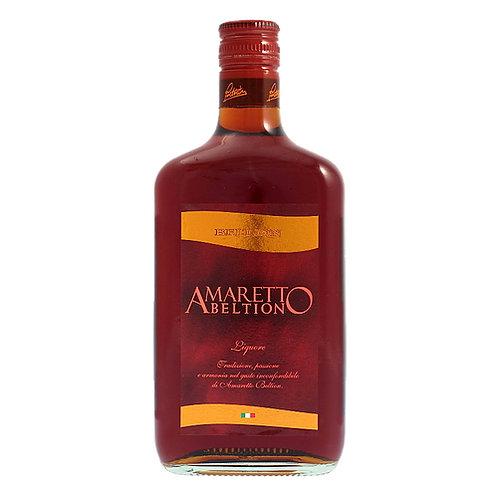 Beltion Amaretto Liqueur 28% Btl 700mL