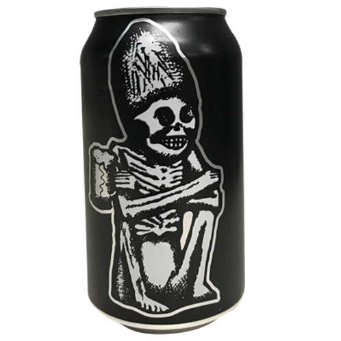 Rogue Dead Guy Ale 6.8% Can 473mL