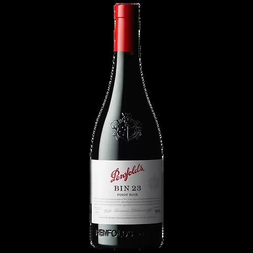 Penfolds 2018 Bin 23 Pinot Noir Btl 750mL