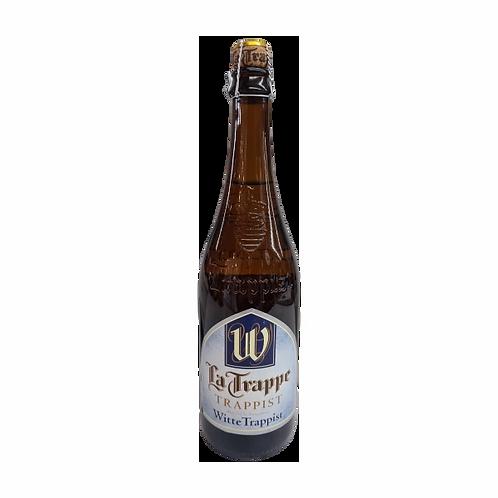 La Trappe Trappist Witte 5.5% Btl 750mL