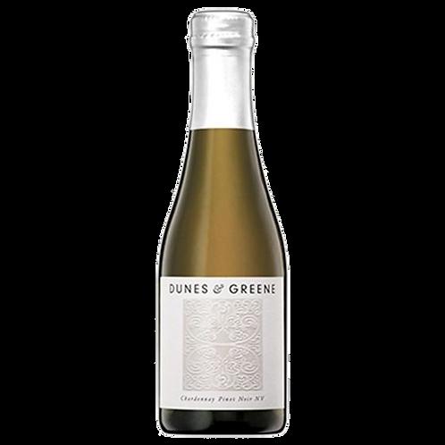Dunes & Greene Chardonnay Pinot Noir N/V 200mL