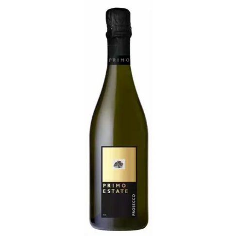 Primo Estate NV Prosecco Btl 750mL