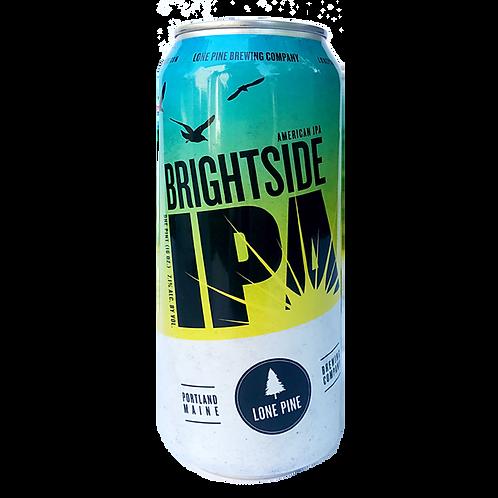 Lone Pine Brightside IPA 7.1% Can 473mL