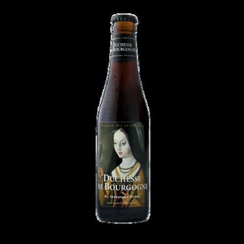 Duchesse de Bourgogne Original 6.2% Btl 330mL