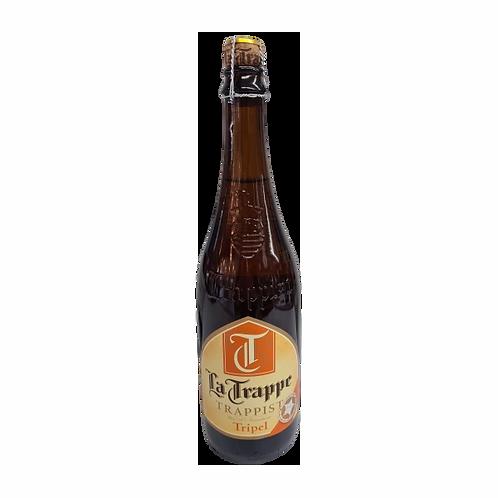La Trappe Trappist Tripel 8% Btl 750mL