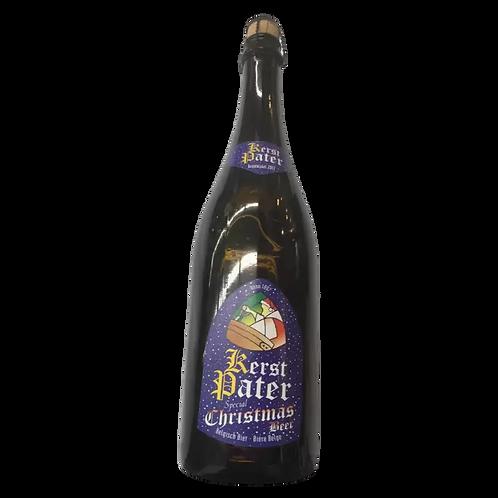 Kerstapater Van Den Bossche Christmas Beer 9% 750mL