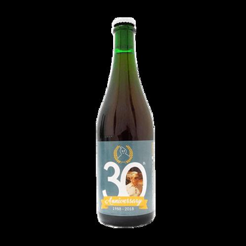 Fantome 30th Anniversary Dad's Special Brew 7.1% Btl 750mL