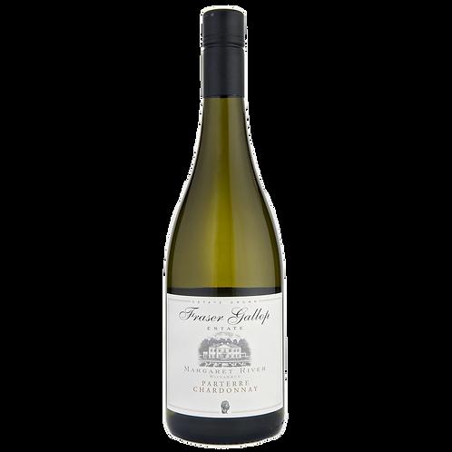 Fraser Gallop Parterre Chardonnay 2019 Margaret River 750mL