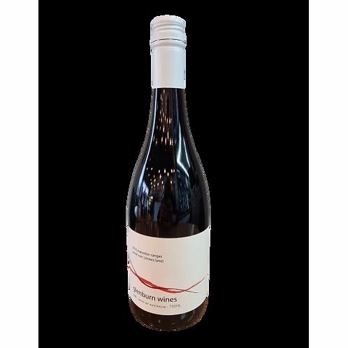 Glenburn 2016 Macedon Ranges Pinot Noir Btl 750mL