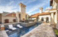 Scabos-Travertine-Pavers-Tumbled-French-
