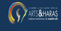 Arts&Haras 2016.jpg