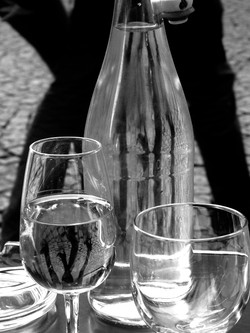 Reflets de bistro 1 H40xL30 195dpi