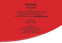 IMAGE INVIT VERNISSAGE.JPG