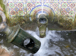 La fontaine 2