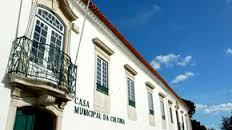 3ème Salon Européen  à Cantanhede - Portugal