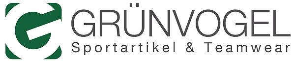OK Gruenvogel_Logo.jpg