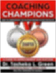 Coaching Champions.jfif