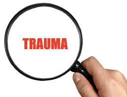 TRAUMA: CONSIDER THE IMPACT ON STUDENT LEARNING
