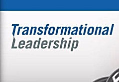 Transformational Leadership: What's It All About?