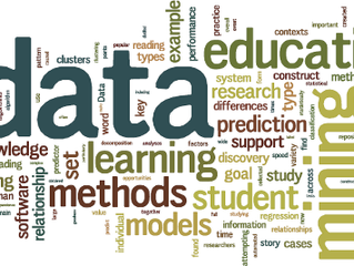 You Need Data to Personalize Learning