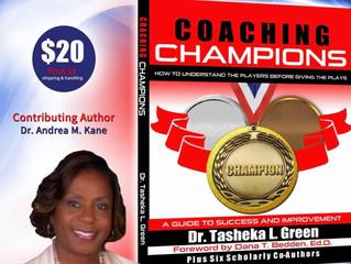 Coaching Champions