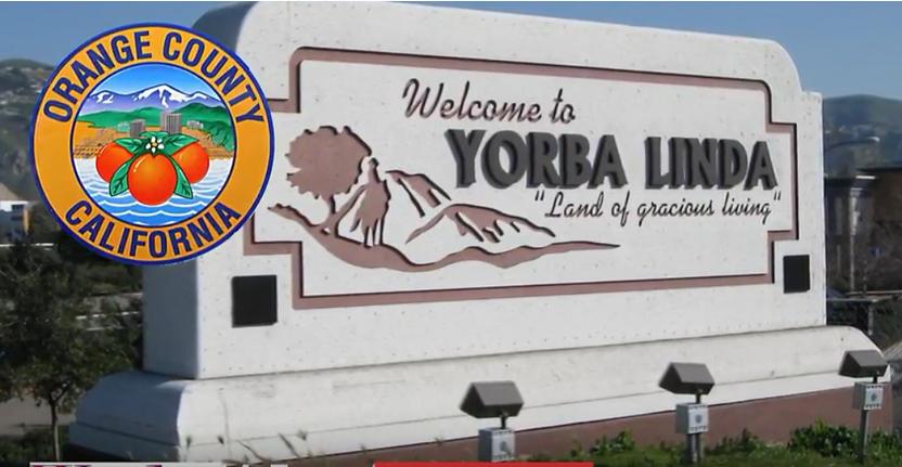 Yorba-Linda.png