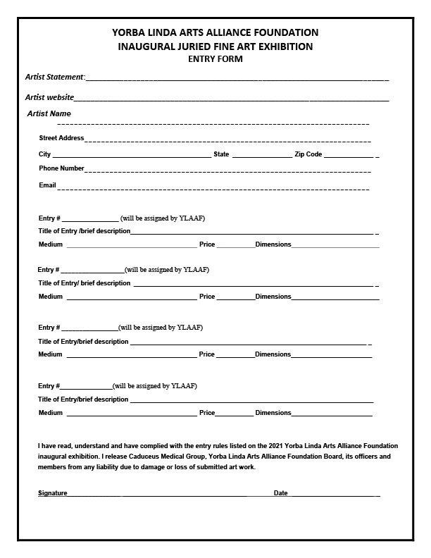entry form July 2021.jpg