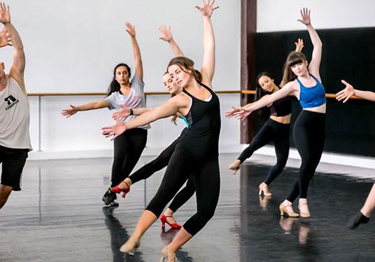 Jazz-Dancing-1-Starlight-Dance-Studio-Sa