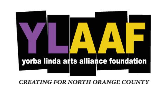 YLAAF logo2.jpg
