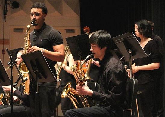 Jazz-Winter-Music-Concerts-2017-600x427.