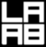 LAAB_logo_VERT-WTE_lowres.png