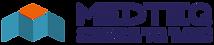 Medteq logo.png