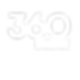 Logo360_Blanc_2018_small.png