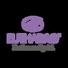 LogoEuthabag_Violet-GrisFR.png