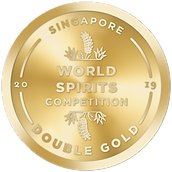 1- 2019-Double GOLD-Swscomp-double-gold-