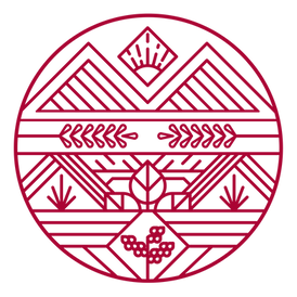 BoldRhum_Icones_Badge_Montage icones.png